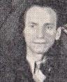 George Tresyman