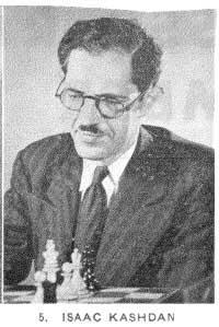 IsaacKashdan