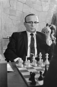Samuel_Reshevsky_1968