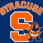 Syracuse_Orange3