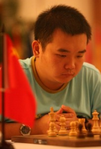 GM-Li-Chao-B_CHINA_potret